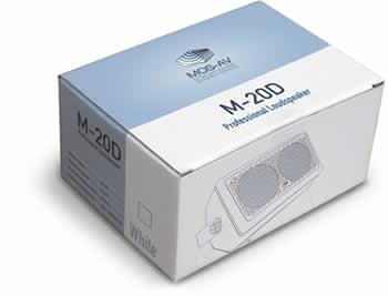 m20-kutija