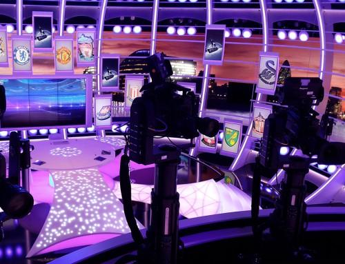 beIN Sports televizija
